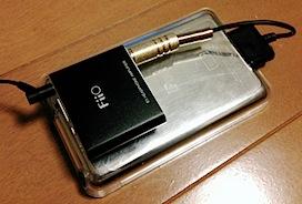 201003210803.jpg