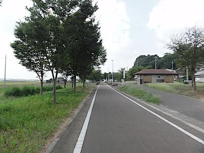 201009052300.jpg